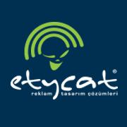 etycat180